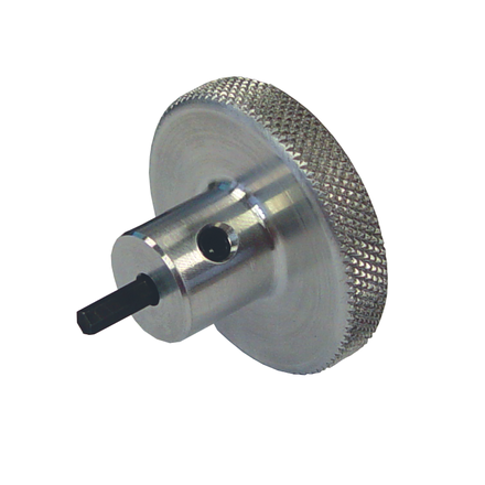 STUD-INSTALL - 1 pc. picture