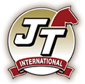 JT International Distributors
