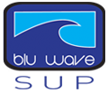 Blu Wave Board Co. Inc. Product Catalog;