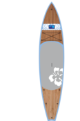The Catalina 11.4