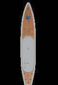 The Catalina 12.6