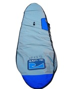 Premium Blu Wave Race/Touring SUP Travel Bag