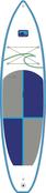 The Allsport iSUP 10.10