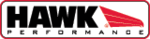 Hawk Performance Product Catalog;