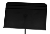 Model 8102, Harmony Plastic Desk Only