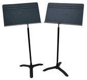 Model 48TB, Symphony Trombonist Music Stand (Box of 1)