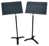 Model 48TB, Symphony Trombonist Music Stand (Box of 1)