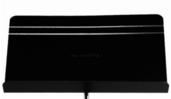 Model 4802, Symphony Desk Only - Black