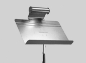 Model 1000, Music Lamp (North America Only)
