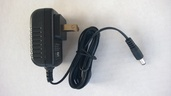 LED Lamp Charger - US