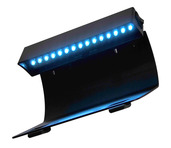 LED Lamp II