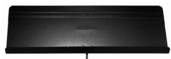 Model 5102, Fourscore DesK Only