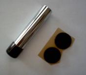 5305 Tabletop Conversion Kit