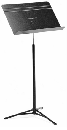 Model 52CA, Voyager Concertino (Short Shaft) Stand (Box of 1) picture