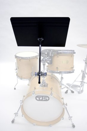 Model 53DW, Wide Drummer Stand (Box of 1) picture
