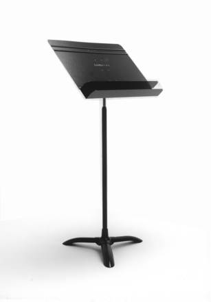 Model 5001, Orchestral Stand (Box of 1) picture