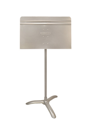 Model 4806-SLV Symphony Stand (Box of 6) Silver picture