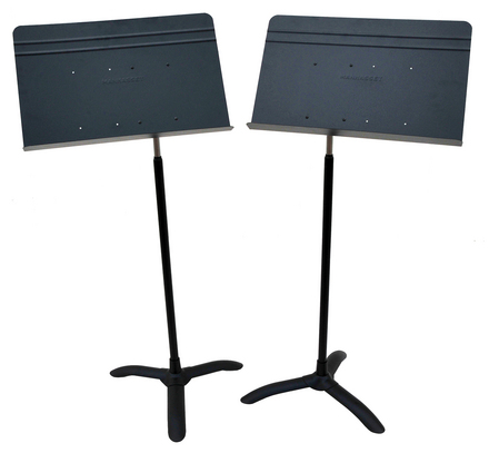 Model 48TB, Symphony Trombonist Music Stand (Box of 1) picture
