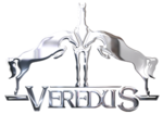 Veredus UK Product Catalog; 