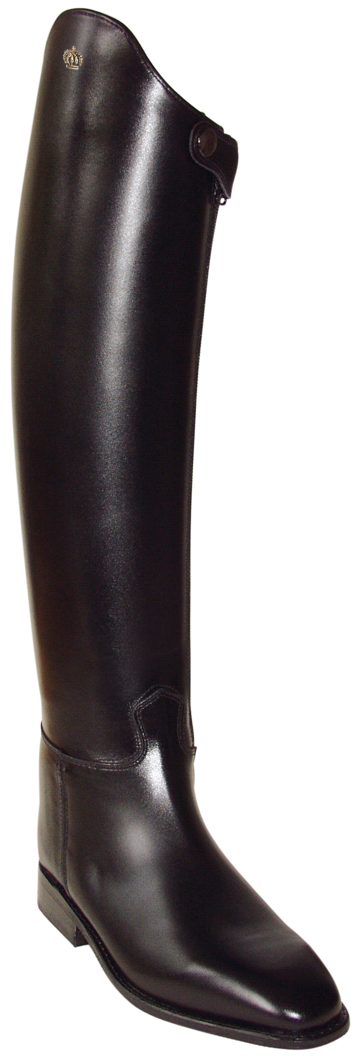 Mens Riding Boots 17