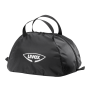 HELMET BAG, Black picture
