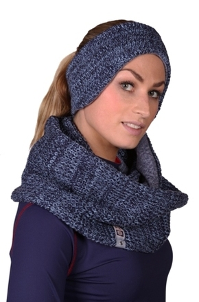 WINTER ACCESSORY PACK, Blue