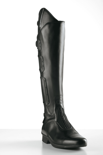 GUARNIERI RIDING BOOT, 36, STANDARD picture