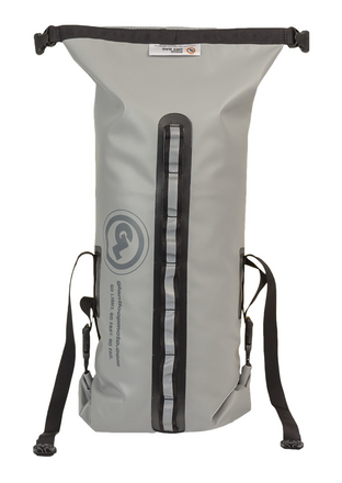 Rogue Dry Bag™ picture
