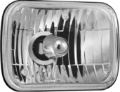"""5"""" X 7"""" HILO SEALED BEAM REPLACEMENT [H6054]"""