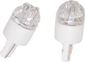 LED REPLACEMENT BULB 194 WHITE
