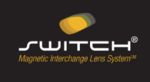 Switch Sunglass Product Catalog;