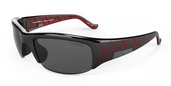 Altitude Snake/True Color Grey Reflection Silver, Polarized