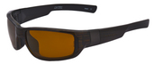 B7 Cactus / Contrast Amber Reflection Bronze - Polarized