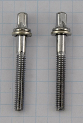 MS642SHP - Square Head Bolt  (42MM) 2PC picture