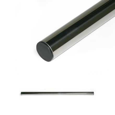 """PPR75SS - Straight pipe 750mm (30"""") picture"""