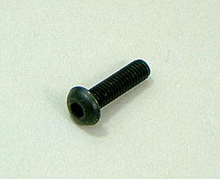 2TL23 - Locking Nut Lock Bolt picture
