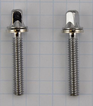 MS632SHP - Square Head Bolt  (32MM) 2PC picture