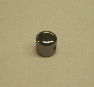 4KB1C3K - Screw Lock Style Knob (Cosmo Black) picture