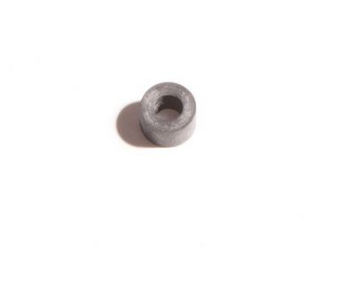 MST6- Bolt Stopper for Claw Hook picture