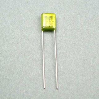 3CP1J223 - Capacitor 0.022M Tone picture