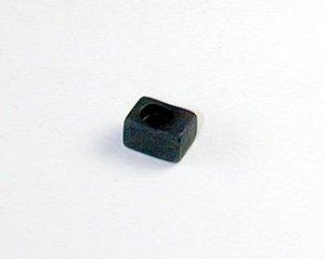 2LE23 - String Holder Block- Edge/Lo-Pro Edge picture