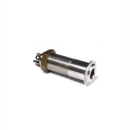 3JK1U14DZ - Output Jack Barrel Type picture