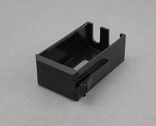 5ABB08F- 9V Battery Holder For EQ505/AEQ303 picture