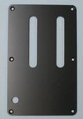 4PT1CE2B - Edge III Tremolo Cavity Plate