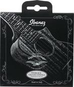 NBUKS4 - Aquila®/Ibanez Ukulele Strings