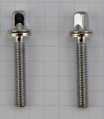 MS632SHP - Square Head Bolt  (32MM) 2PC
