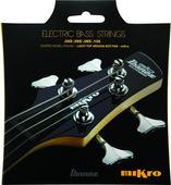 IEBS4CMK - Ibanez Mikro Bass Strings (4 String)
