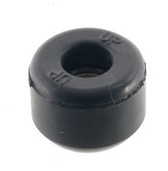 MCMRNT - Rubber Nut for Star-Cast Mount