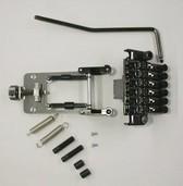 2TRX5AE001- Edge Zero Tremolo Set w/ ZPS3- Cosmo Black