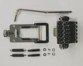 2TRX1AB001- ZR 1.1 Tremolo Set w/ ZPS2- Cosmo Black